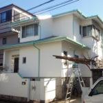 浦和区OT邸アフター